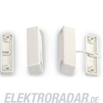 Assa Abloy effeff Magnetkontakt 10365/6