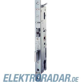 Assa Abloy effeff Sicherheitsschloss 809 809-12C92-35E4D