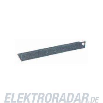 Striebel&John Endabdeckung ZX159