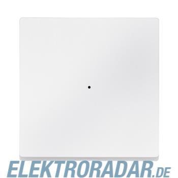Merten Wippe pws 625119