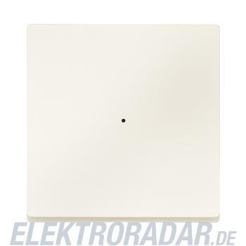 Merten Wippe ws 625144