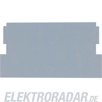 Striebel&John Schottwand ZX503
