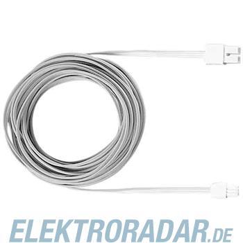 Gira Adapter Sonnen/Glasbruchs. 093400