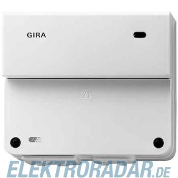 Gira Funk Leistungsteil 084302