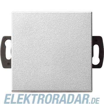 Gira Wipptaster 42V alu 013826