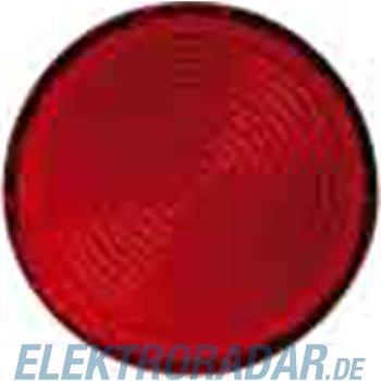 Gira Lichtsig.haube E10 gn 080120