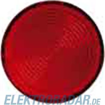 Gira Lichtsig.haube E10 ge 080420