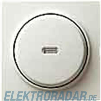 Gira Wippe Kontroll. bl 029046