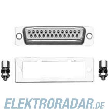 Gira Steckverbinder 25p. 002300