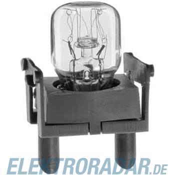 Gira Glühlampen-Element 099400