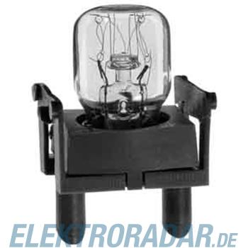 Gira Glimmlampen-Element 099300