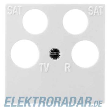 Gira Zentralplatte rws 025940