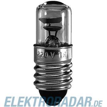 Gira Ersatz-Glimmlampe 049705