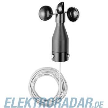 Gira Windgeber 058000