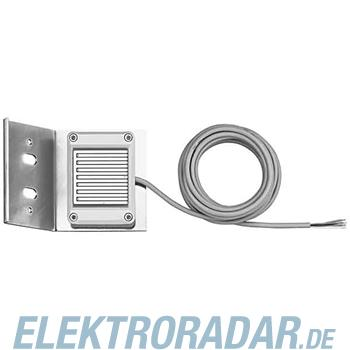 Gira Regensensor 057900