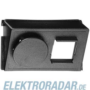 Gira Modulareinsatz 005800