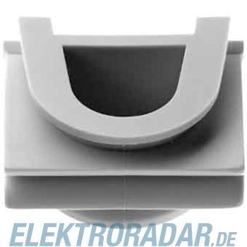 Gira Verbindungsstück gr 001330