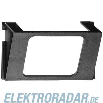 Gira AMP-Einsatz 005900