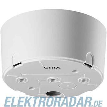 Gira AP-Gehäuse rws 008602