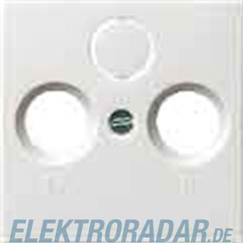Gira Zentralplatte rws-gl 086903
