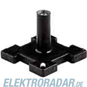 Gira LED-Leuchteneinsatz 140500