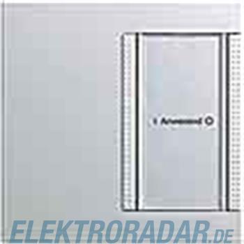 Gira EIB Tastsensor 1f. 1240651