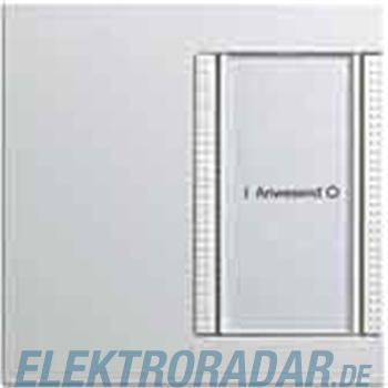 Gira EIB Tastsensor 1f. 1240661