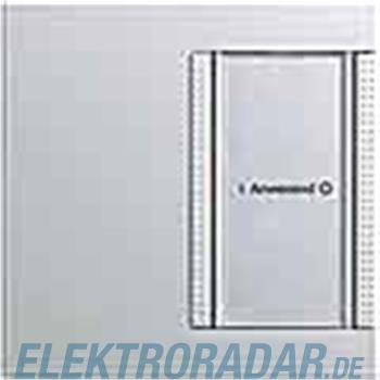 Gira EIB Tastsensor 1f. 1240671