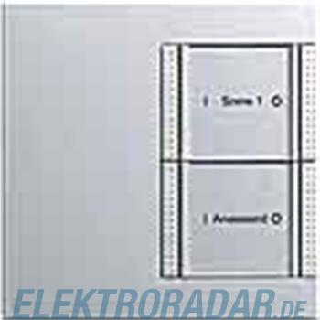 Gira EIB Tastsensor 2f. 1243651