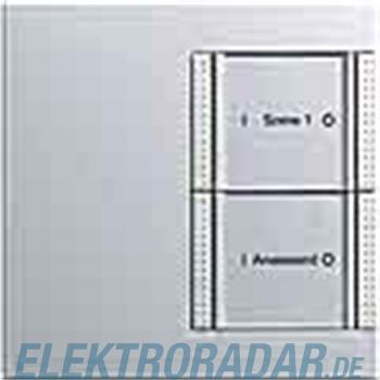 Gira EIB Tastsensor 2f. 1243671