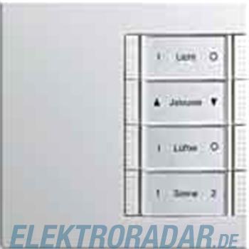 Gira EIB Tastsensor 4f. 1247661