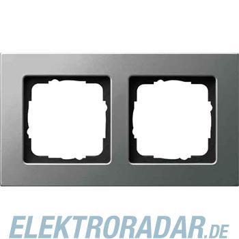 Gira Rahmen 2f.eds 0212202
