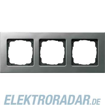 Gira Rahmen 3f.eds 0213202
