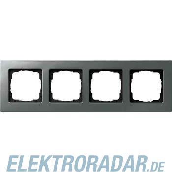 Gira Rahmen 4f.eds 0214202