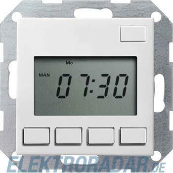 Gira Zeitschaltuhr Easy rws-gl 117503
