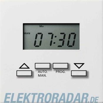 Gira Zeitschaltuhr Easy rws-gl 1175112
