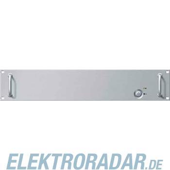 Gira Facility Server 207500