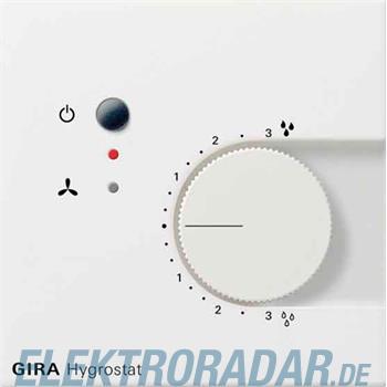 Gira Hygrostat rws-gl 2265112