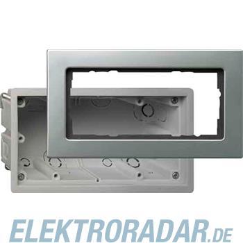 Gira EB-Gerätedose eds 2886202