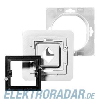 Gira Schalter-Dichtungsset IP44 025127