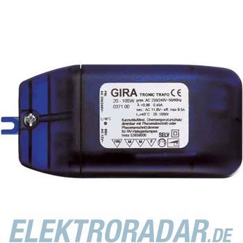 Gira Tronic-Trafo univ. 037100