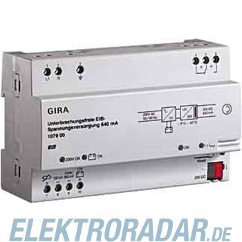 Gira EIB Spannungsversorgung 107900