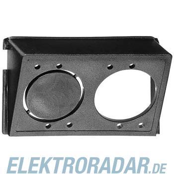 Gira XLR-Rundsteckverbinder 009200