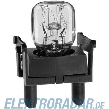 Gira Glimmlampen-Element 099900