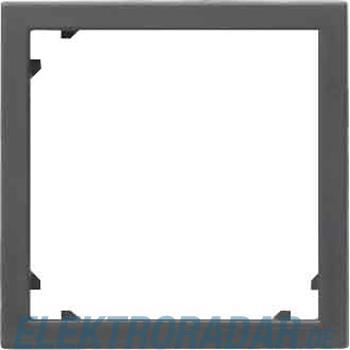 Gira Zwischenplatte 45x45 anth 028328