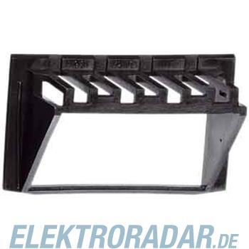 Gira Einsatz Telegärtner 008800
