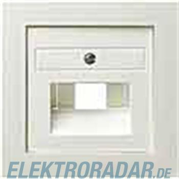 Gira Zentralplatte UAE/IAE bl 028446