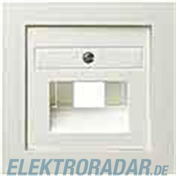 Gira Zentralplatte UAE/IAE sw 028447
