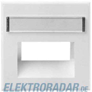 Gira Zentralplatte UAE/IAE gr 028442