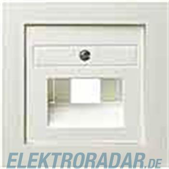 Gira Zentralplatte UAE/IAE rt 028443